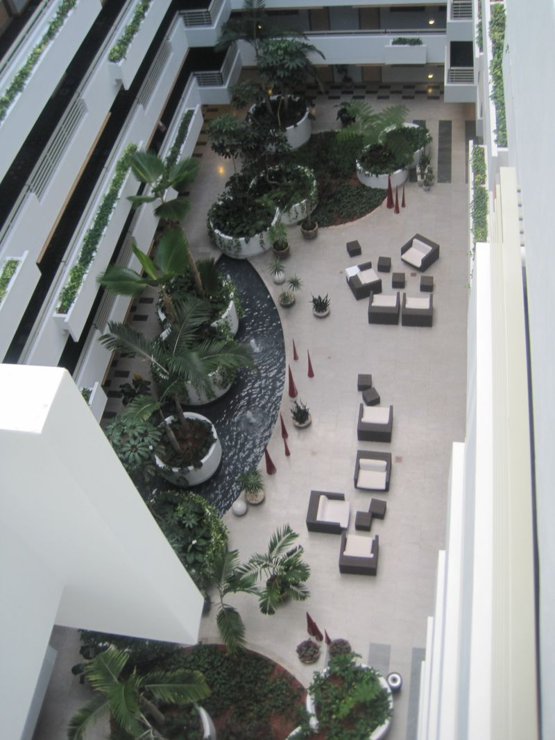 Atrium